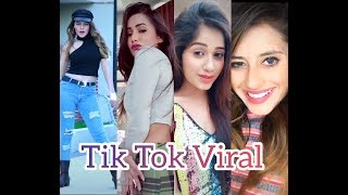 Le le number mera | Hook Up #Song | #TikTok video