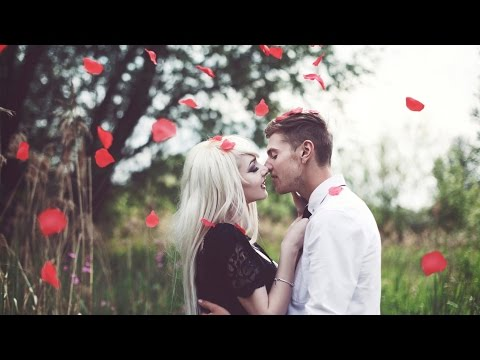 ♥ How to Make a Gemini Man Fall in Love with You   Trusted ...