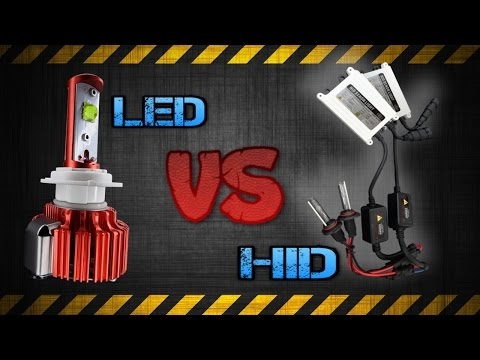 The BEST Headlights Ever!!!( Bright, Reliable, cheap)