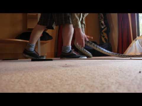 Carpet Python Removal & Relocation. May 2017. Snake Out! Brisbane Snake Catchers