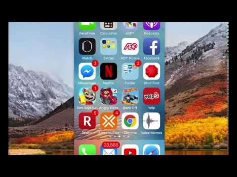 How to Play YouTube background Music Videos on newest iPhone iOS 11.1.1