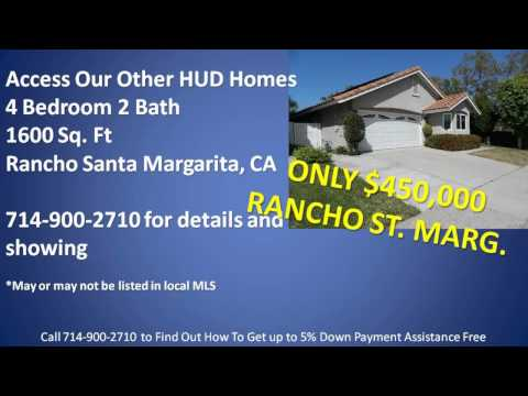 home grants HUD Home For Sale.mp4