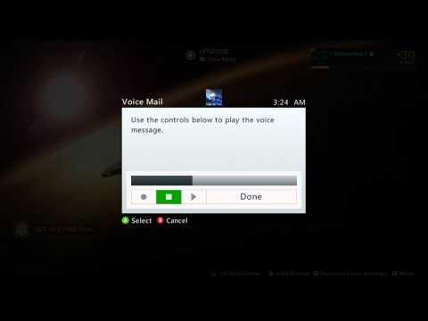 [Xbox Live] - I use aimbot.