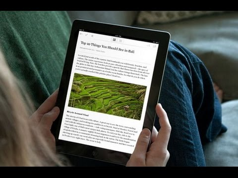 How to download Websites for Offline Reading ! (Free !)