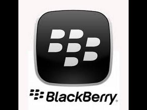 BlackBerry OS on Lenovo A6000/+ mobile