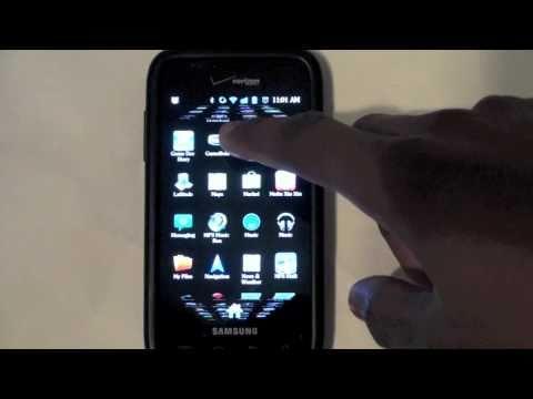 Android ROM Rundown - 13 April - XDA TV