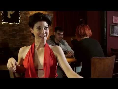 It's A Fruit (2014) - Short Comedy Film