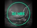 Download Dj NeXi- Frunza verde lin pelin {bootleg}