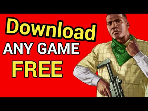 How to download games for pc in hindi