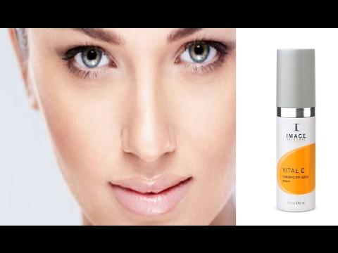 Image Skincare Reviews – Vital C Line