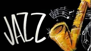 Woman Vocal Beautiful JAZZ 名曲 ジャズ ボーカル