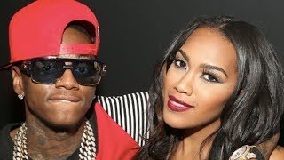 The TRUTH About Soulja Boy & Nia Riley