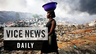 VICE News Daily: The Residents of Nigeria