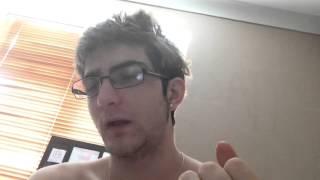 Seelver Vlog Ep1