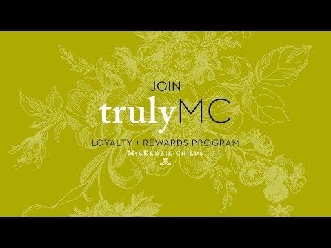 Introducing trulyMC: Our Loyalty & Rewards Program!