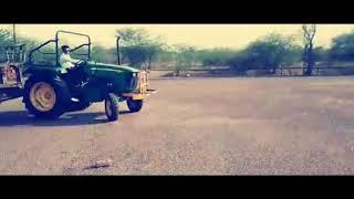TIBEYAN DA PUTT (Full video) Sidhu moose wala|latest Punjabi Song 2020