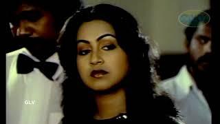 Horror Tamil Movies Videos - Veso club Online watch