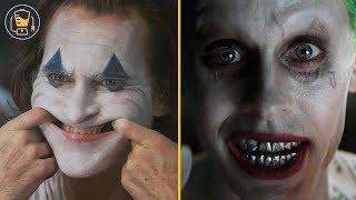 Joaquin Phoenix's Joker Changed My Opinion On Jared Leto's Joker