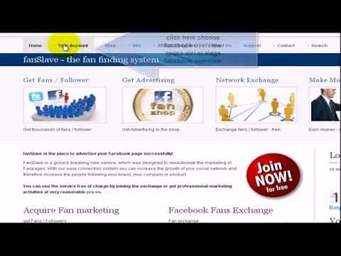 how to make money with the help of Facebook and twitter 2012