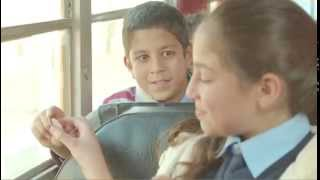 Maher Zain Nas Teshbehlena Official Ulker Music Video - اغنية ماهر زين ناس تشبهلنا