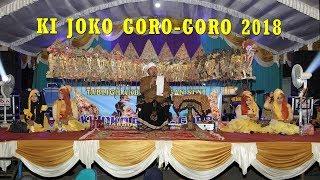 Download Pengajian Lucu Full KI JOKO GORO GORO & Nurul Jadid Music Mayangrejo Cah TeamLo Punya