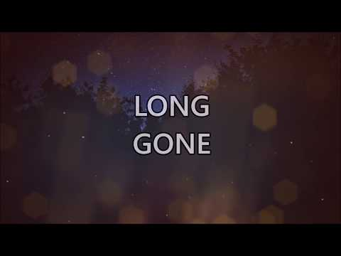 Cancer Fight Song - LONG GONE