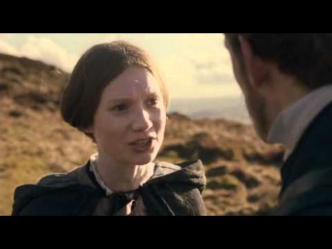 Jane Eyre - Rejection Scene