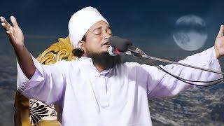 মৃত্যুর ভয়ে আহ্ কি কান্না! মাওলানা ফরহাদ উদ্দিন আয়ুবী