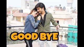 Love Story | Good By | Rab Ne Bana Di Jodi | Unexpected Twist | This Is Sumesh