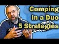 Comping In A Duo 5 Strategies You Need To Know mp3