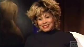 Buddhist Tina Turner talks about her Spirituality and even Chants