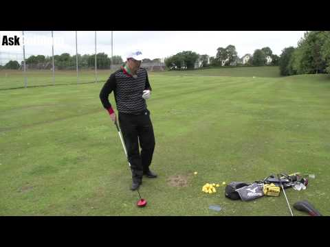 Should You Make Your Golf Driver Shorter AskGolfGuru