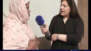 Tonight with Jasmeen, Dec 12, 2011 SAMAA TV 3/3