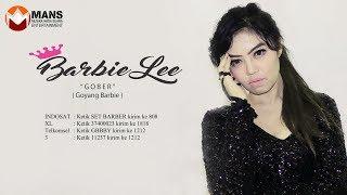BARBIE LEE - GOYANG BARBIE (Official Music Video)