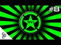 Achievement Hunter 360 - Episode 8 (the Best Of Ah In 360 Seconds)