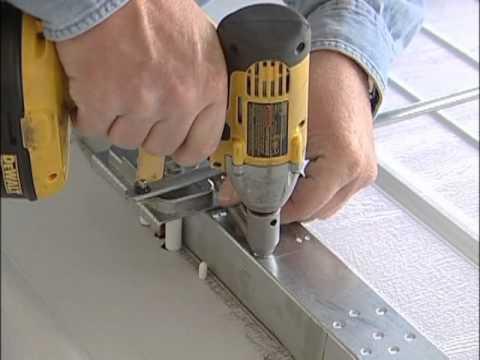Amarr - Classica Ch 4 - Installing Locks