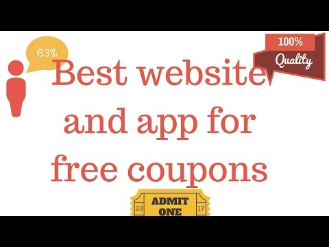 Best deals and coupons app DesiDime Full Review - Hindi