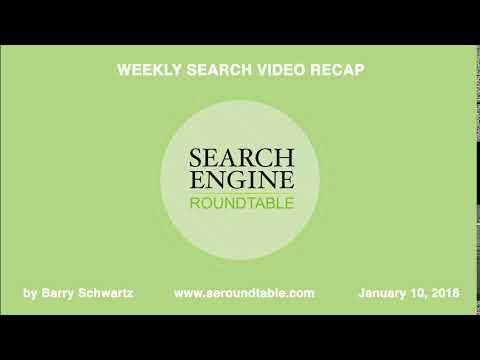 Test SER Video Intro