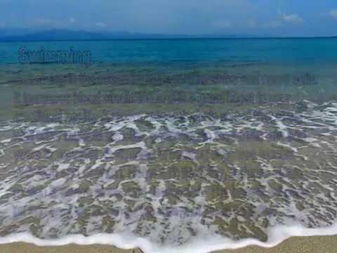 The Healing Power Of The Ocean 1 26 17