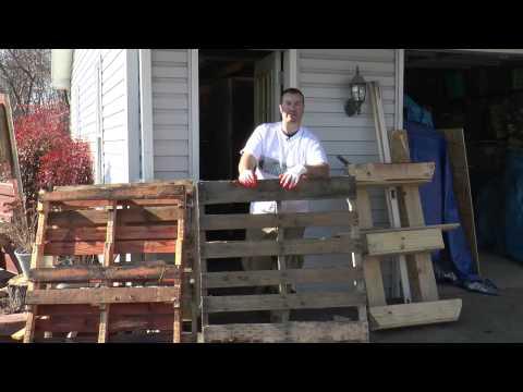 Season 1, Episode 18: Habitat for Humanity Metro Maryland ReStore DIY Workshop April 8, 2015