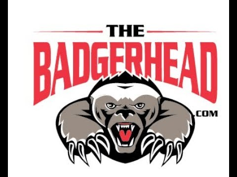 The BadgerHead - Quick Change system, Best Weed Trimmer Head