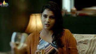 Rachayitha Movie Trailer   Latest Telugu Trailers 2017   Sanchita Padukone   Sri Balaji Video
