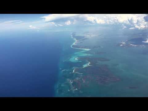 Valentin Perla Blanca • Day 8 • Cayo Santa Maria • Goodbye Cuba 🇨🇦 🇨🇺