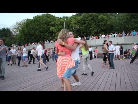 Xxx Mp4 No Panties Pair Dance On OpenAir 3gp Sex