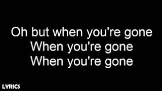 Dua Lipa - Be The One (Lyrics)