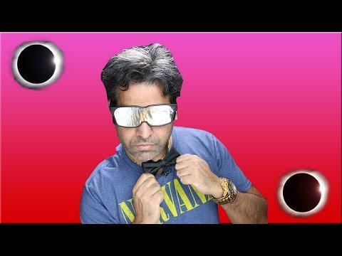 Rahu 7th house/Ketu 1st house Axis Dance in Vedic Astrology