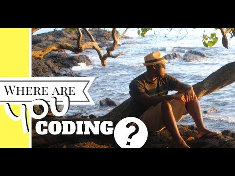 How To Become A Great Programmer | Get Your First Coding Job | Advance Your Software Career