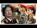 6 Weirdest Things Done By Dictators 😱 | Shocking Facts about Dictators 2017