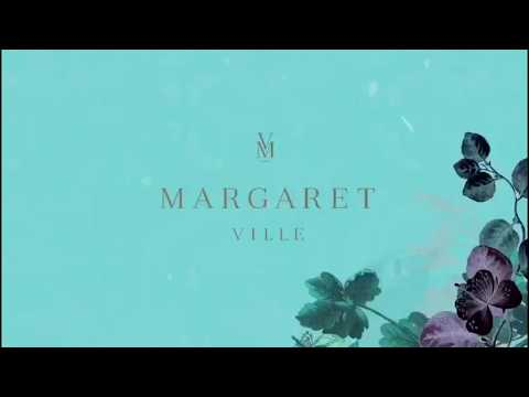Margaret Ville - New Launch Condo - Developer Sales Team Hotline 96641681