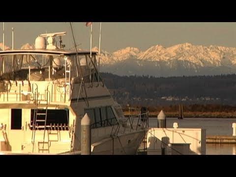 Boats: Email Renewal Reminders